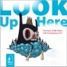 """Look Up Here"" Book"